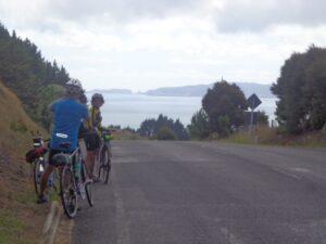 NZ Day 4 Whitianga