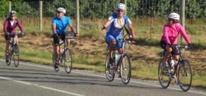 DUBBUG Riders