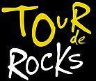 Tour de Rocks