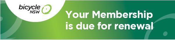 "Beware the BNSW membership ""scam"""